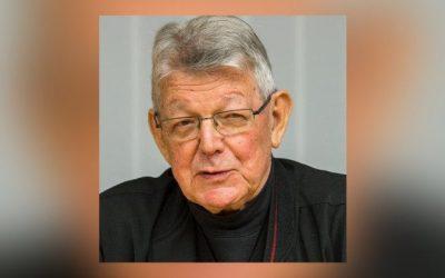 """Dom Erwin Kräutler:""""Odio el término pueblos indígenas"""": una blasfemia en dos actos"""